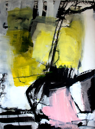 W_Abstrakt_gelb-rosa-ca.-100-x-74.5.jpg