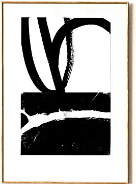 W_Wechselwirkung-schwarzweiss.jpg