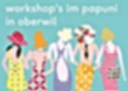 5frauenWorkshop.jpg
