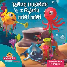 tance-hulance-z-rybka-mini-mini-w-iext56