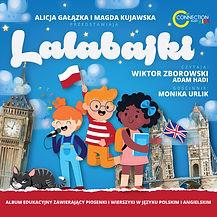 okładka Lalabajki.jpg