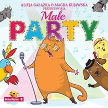 Małe Party.jpg