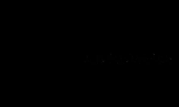 logo strona czarne.png