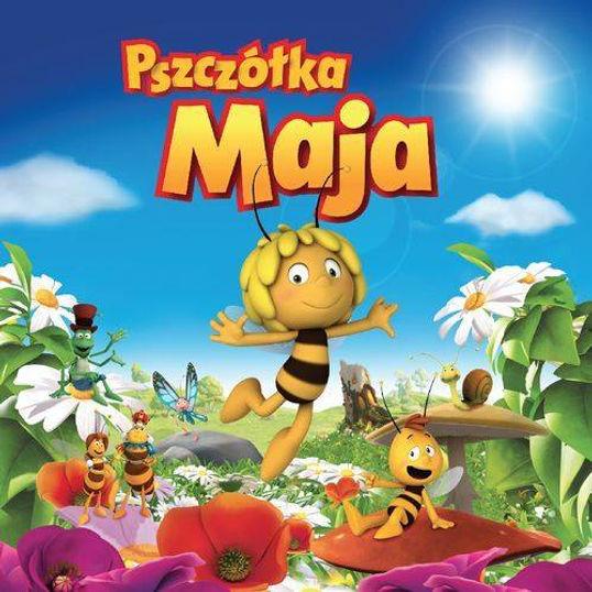 Pszczółka Maja.jpg