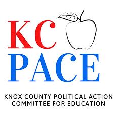 KC PACE Logo.png