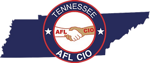 Tennessee AFL-CIO new_logo_2016.png