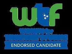 WTF-EndorsedCandidate-Logo-01.png