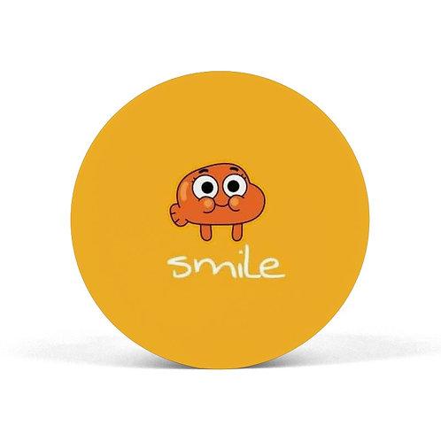 Smile Pop Grip