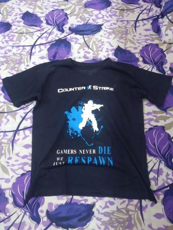 T-Shirt of Ali.jpg
