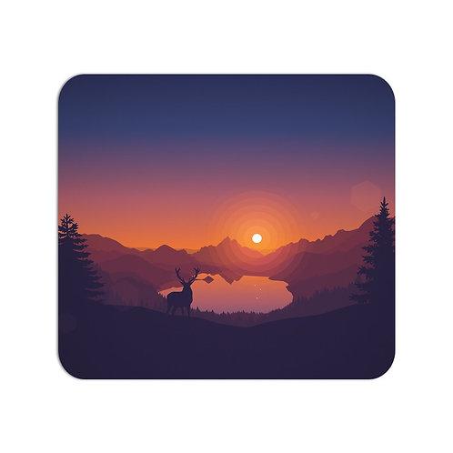 Landscape Mousepad