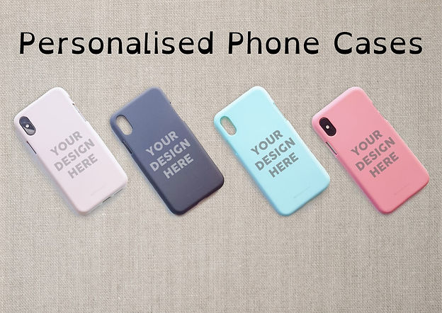 Personaliosed Phone Cases Banner.jpg