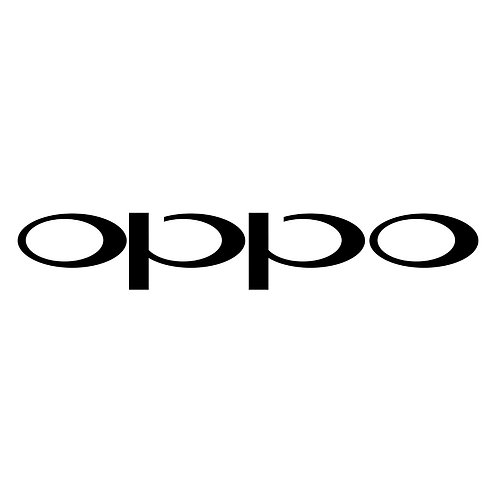 Personalised Oppo Phone Cases