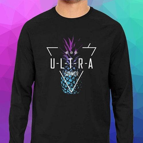 Ultra Summer Men's T-Shirt