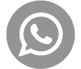 Whats App Chat