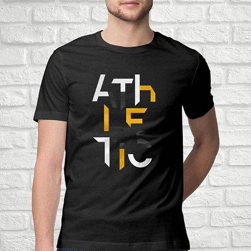 Athletic Men's T-Shirt