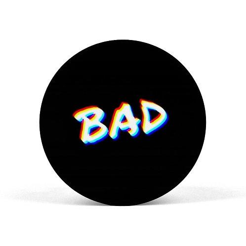 Bad Pop Grip