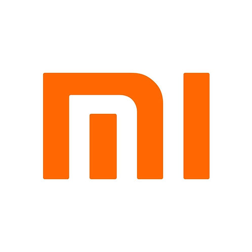 Personalised Xiaomi Phone Cases