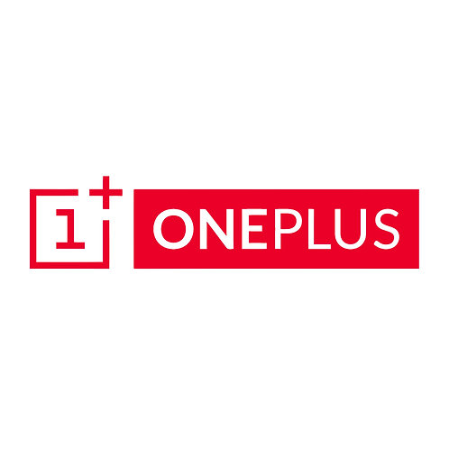 Personalised OnePlus Phone Cases