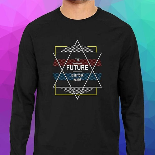 Future Men's T-Shirt