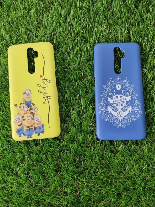 2 Phone Cases Order.jpg