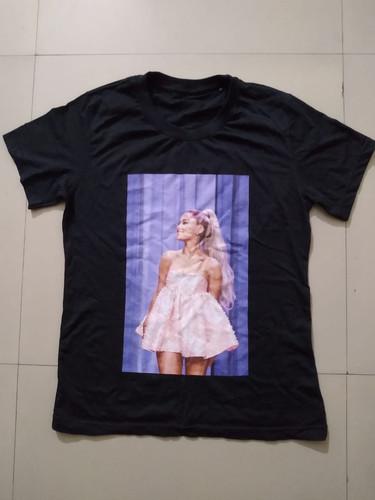 Black T-Shirt of Maryam.jpeg