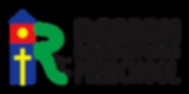 RPCP_Logo-Long_Print.png