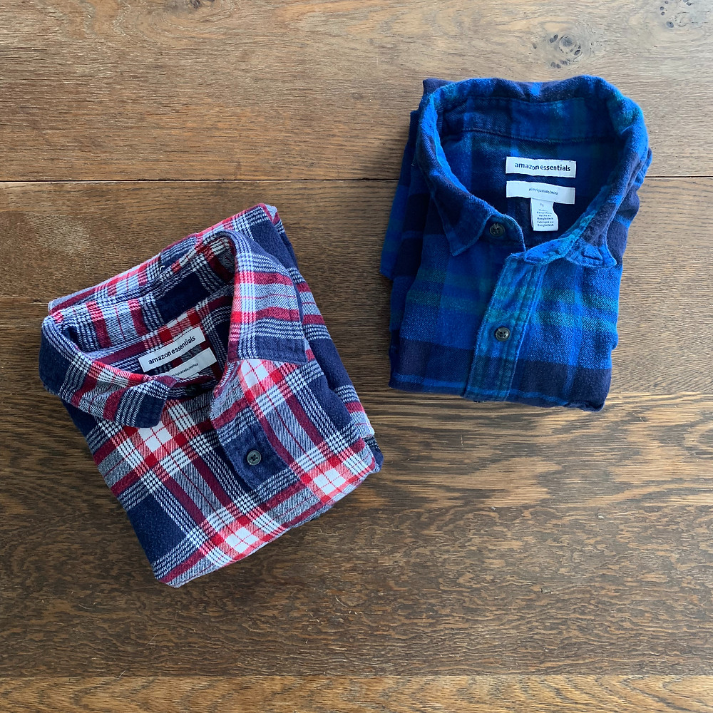 flannel, shirt, men, mens, long, sleeve, fashion, amazon, blog