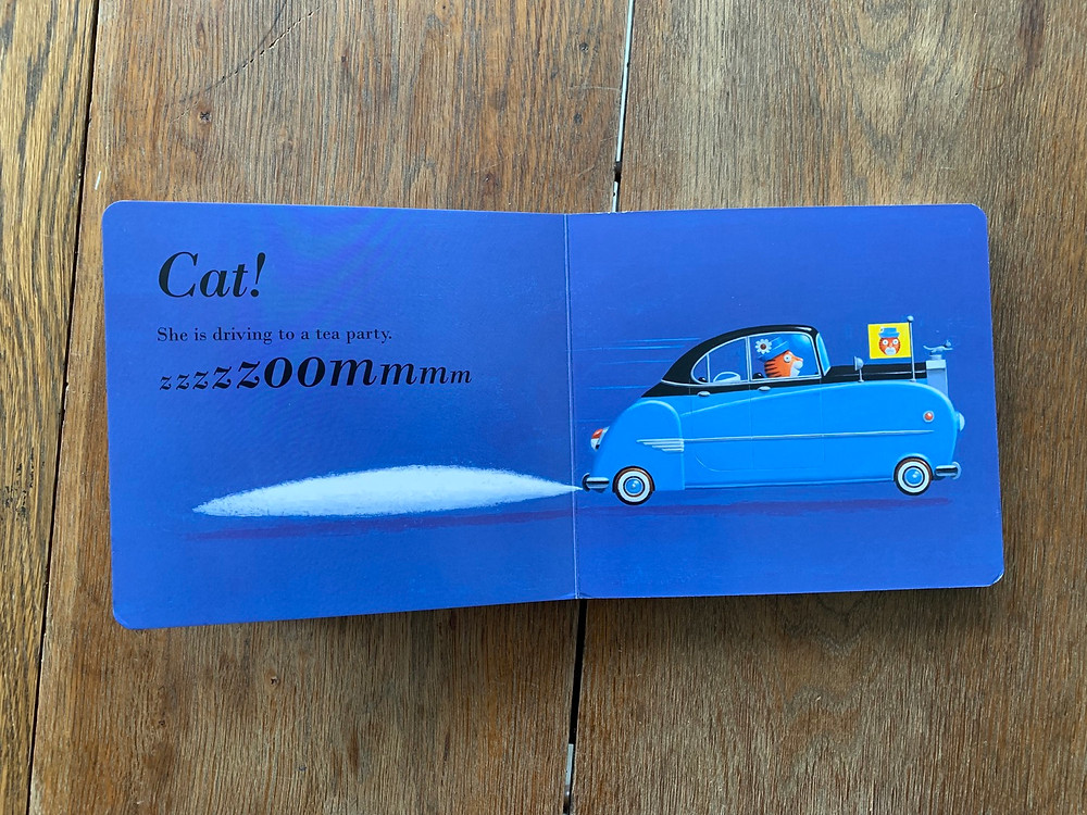 Who is driving, book, board book, board, leo timmers, timmers, who, is, driving, read, reading, toddlers