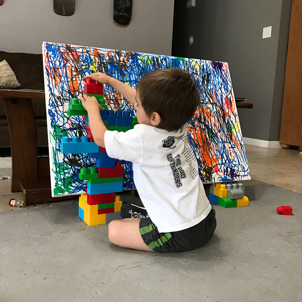 Eli, drawing, kid drawing, toddler art, kid art, art, large drawing
