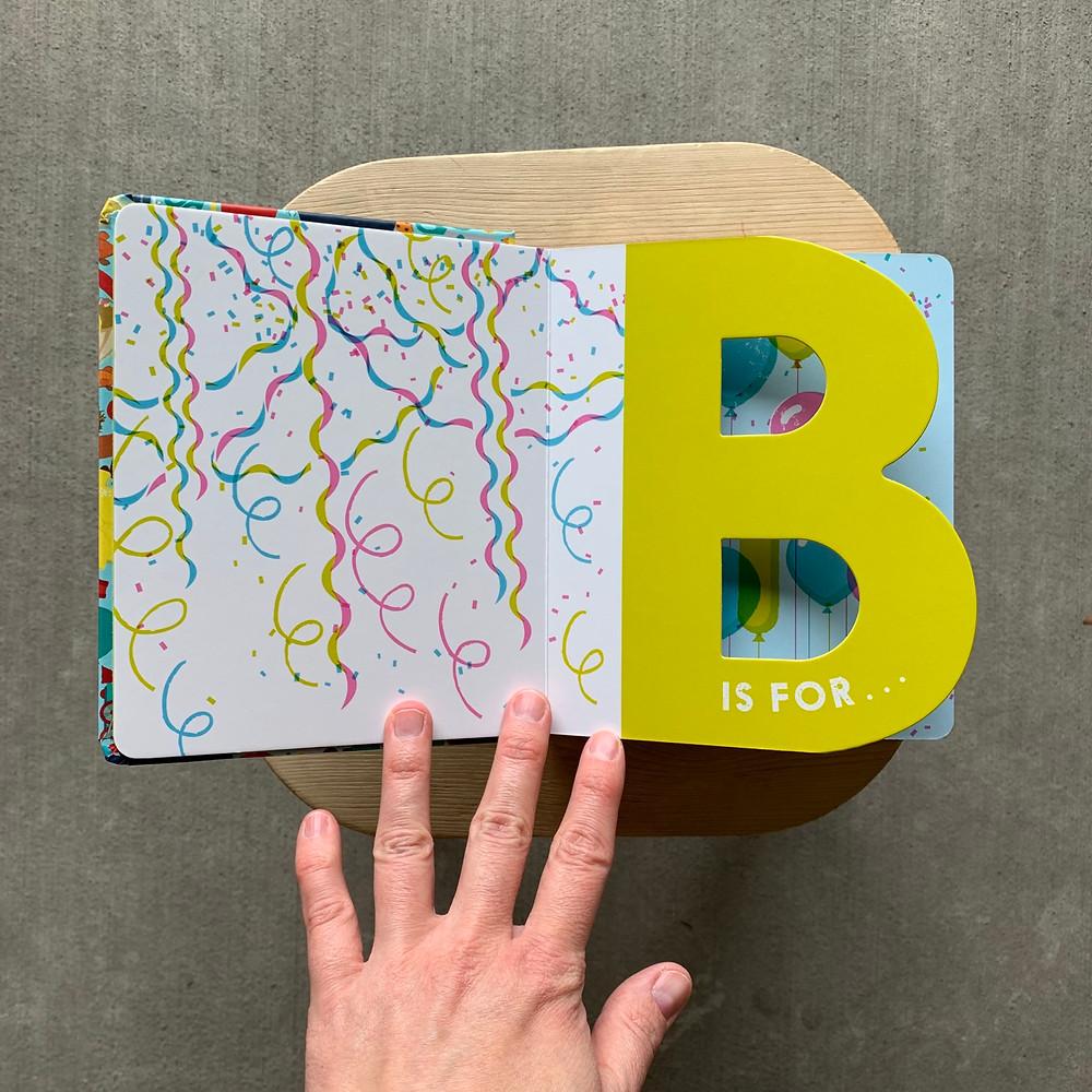 alphablock, franceschelli, peskimo, alphabet, letters, boardbook, book