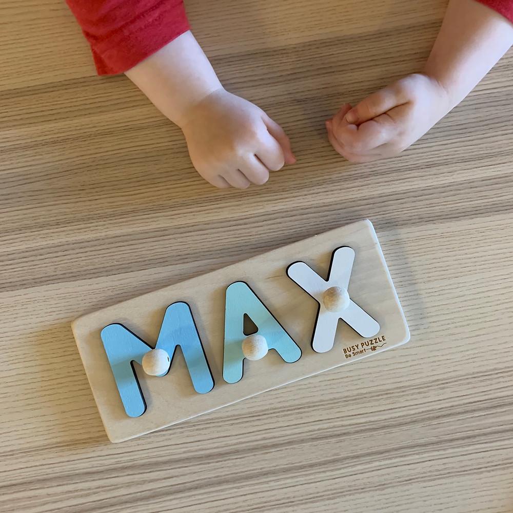 name, puzzle, gift, kids, kid, toys
