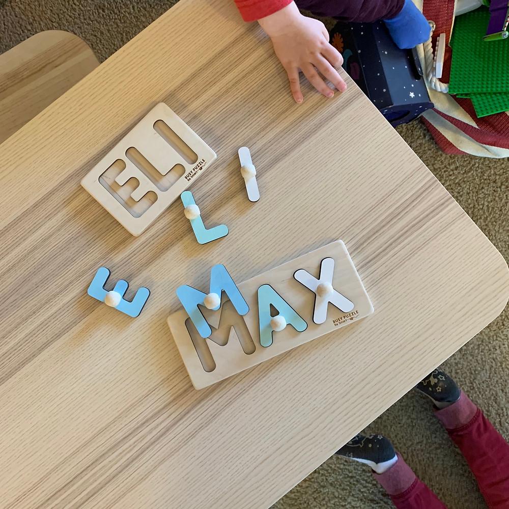name, puzzle, kid, kids, gift, toys
