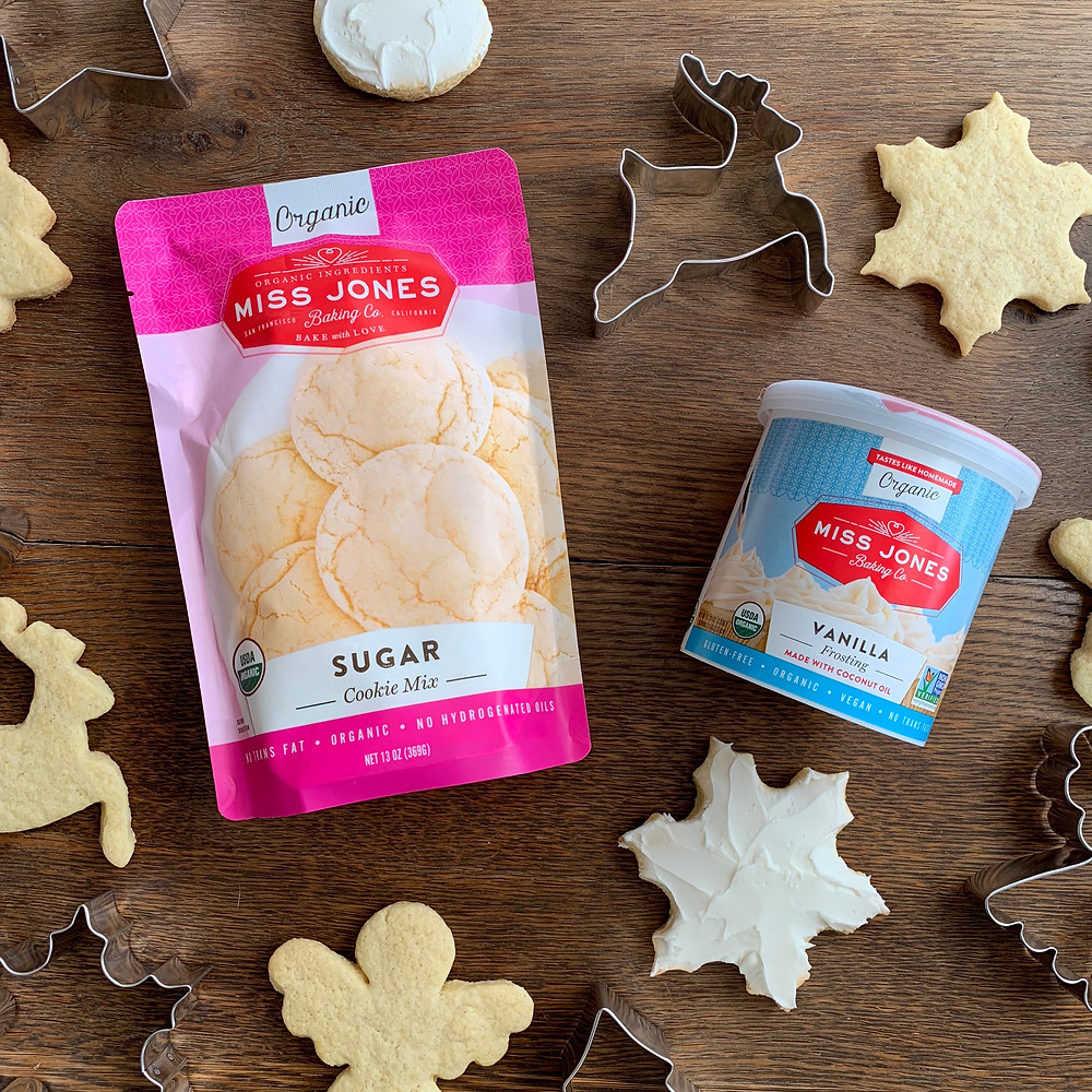 Miss Jones, Sugar Cookies, baking, Christmas, cookie cutters, cookie decorating, cookies, sugar cookie