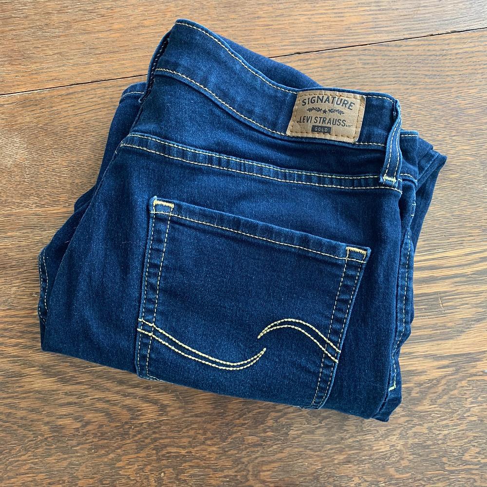 blue jeans, jeans, women, womens, clothing, pants, levi, levis, amazon, fashion
