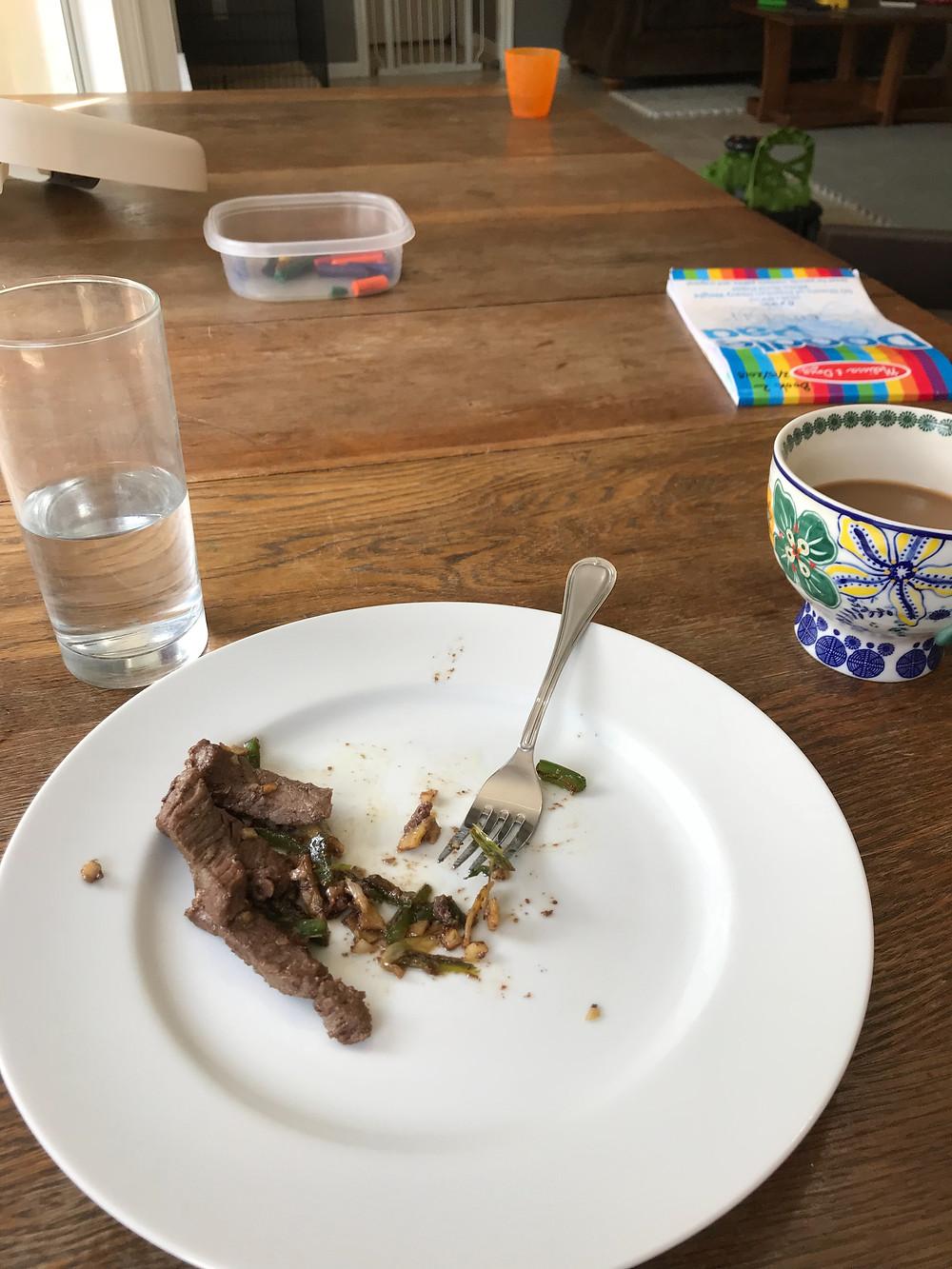 Mongolian Beef, Stir Fry, Easy Recipe, Quick Recipe, Dinner Ideas