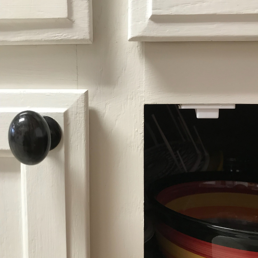 cabinet locks, baby proof, baby proofing