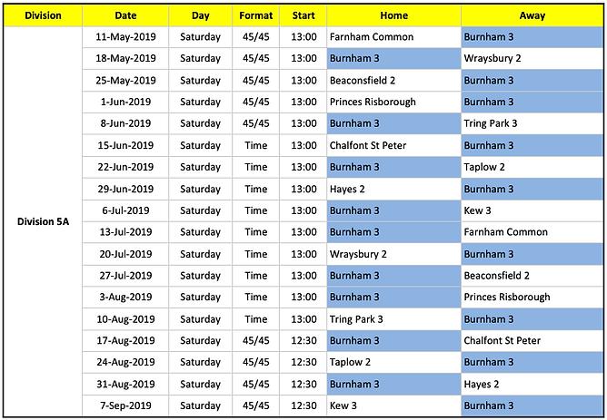Senior Fixtures 5A TVCL.png