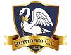 Burnham CC.png