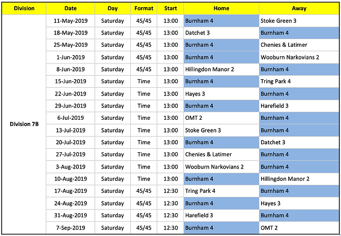 Senior Fixtures 7B TVCL.png