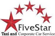 5-Star Logo.jpg