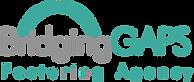 Logo-Vectorized-BasicBGFA.png
