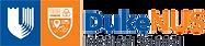 DukeNUS_logo-s.png