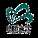 Yamagata-Univ-logo.png