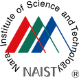 NAIST-logomark_R.png