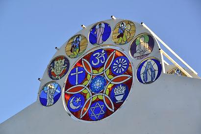 Inauguracion Arco Meditazen (32).JPG