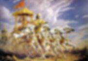 Bhagavad-Gita.jpg