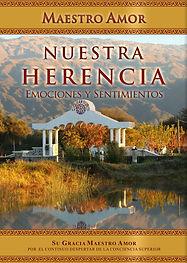nuestra_herencia.jpg