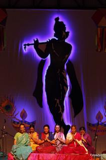 Maha Kirtan Sattva 2noche (61).JPG