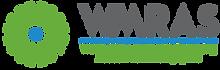 WMRAS-retina.png