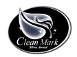 clean-mark-silver copy.png